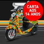 ciclomotores-14