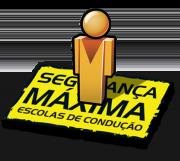 Street_View-logo_seguranca-maxima