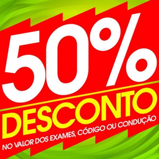 50-desconto
