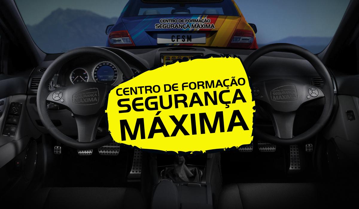 centrode-formacao-inicio