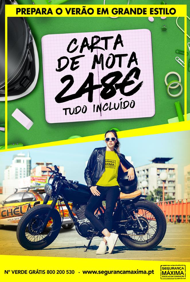 mota22