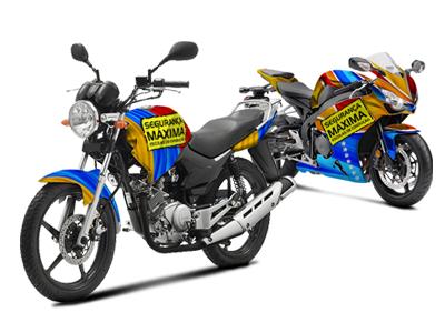 motociclos-testes-de-codigo