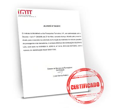 cam-logo-certificado