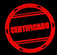 imagem-certificacao