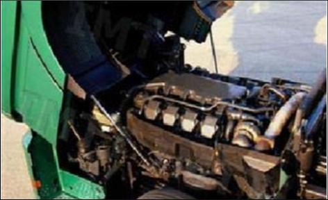 As escovas do motor elétrico, do tipo motor de arranque, são em: