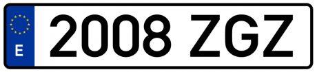 Espanha-1-460x105