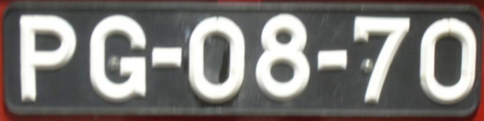 Matricula-3-960x600