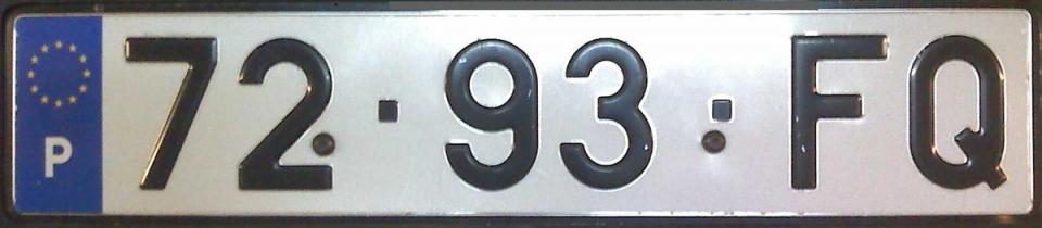matricula-2-960x600